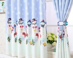 Cung cấp rèm vải trẻ em tại Quận Hà Đông – Hà Nội