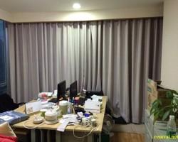 Cung cấp rèm xếp ly tại Quận Ba Đình – Hà Nội