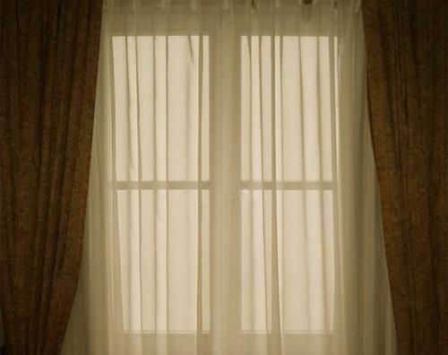 Mành rèm giá rẻ chống nắng ở Hà Nội mã RV 119